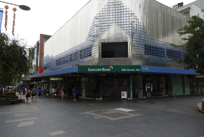 105/398 Victoria Avenue Chatswood NSW 2067 - Image 1