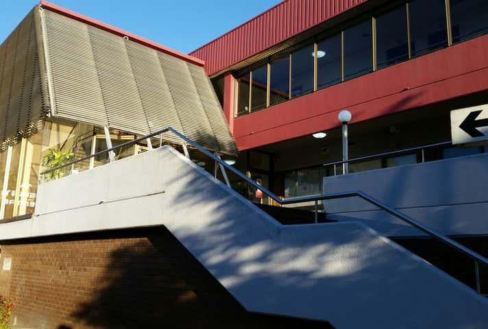 Ashley Centre, 12/1A Ashley Lane Westmead NSW 2145 - Image 1