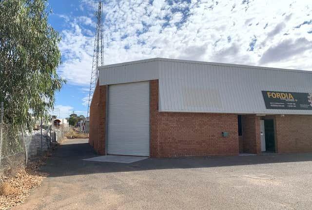 1/14 Atbara Street West Kalgoorlie WA 6430 - Image 1