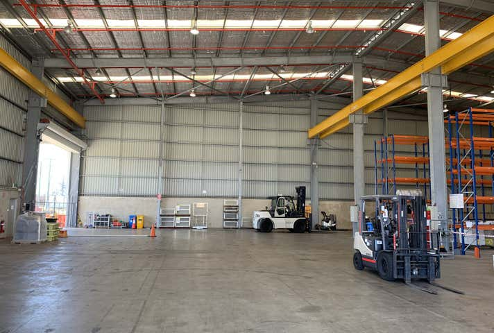 5 George Mamalis Place Clinton QLD 4680 - Image 1