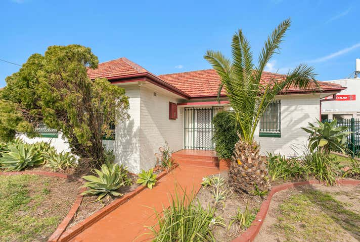 1/4 Creamery Road Albion Park Rail NSW 2527 - Image 1