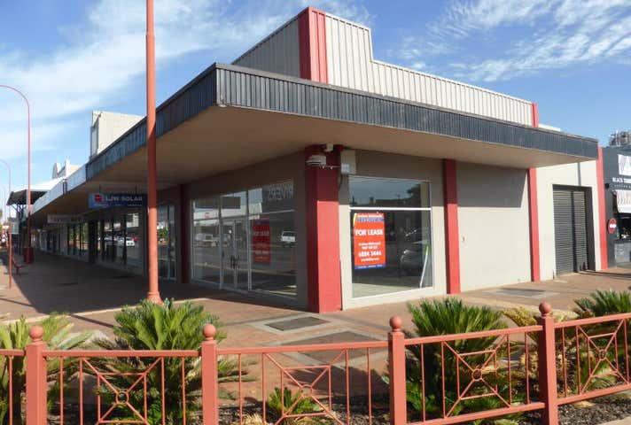 80B Talbragar Street Dubbo NSW 2830 - Image 1