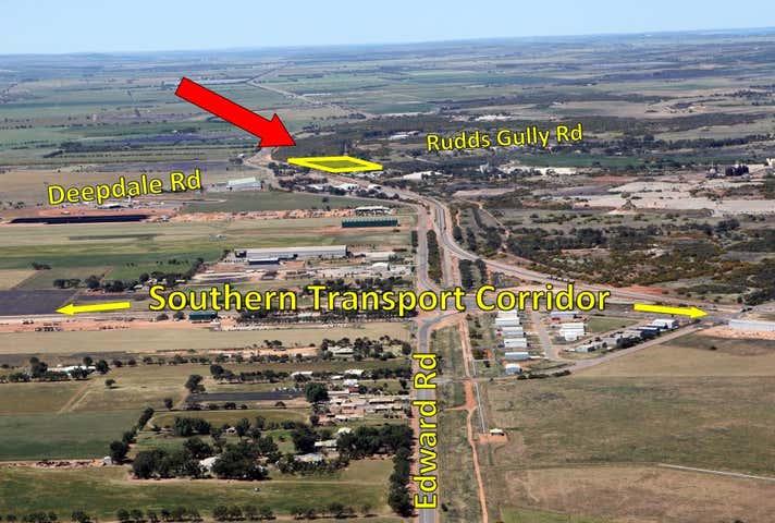Lot 10390 Kemp Street Narngulu WA 6532 - Image 1