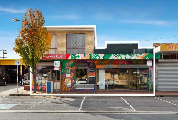 82 & 84 Warwick Road Sunshine North VIC 3020 - Image 1