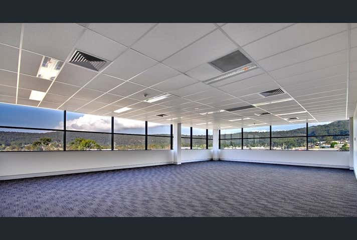 Riverside Park, 2.5, 69 Central Coast Highway West Gosford NSW 2250 - Image 1