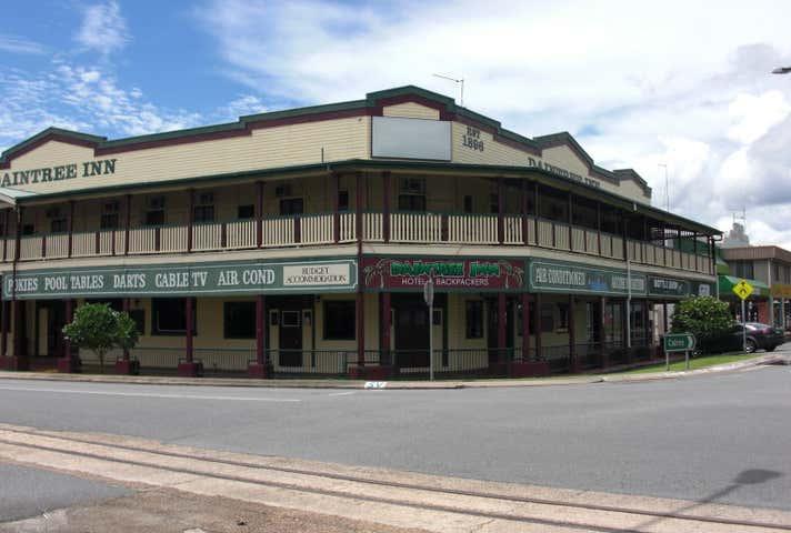 Daintree Inn, 2 Front Street Mossman QLD 4873 - Image 1