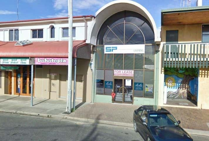 44 Fletcher Street Byron Bay NSW 2481 - Image 1