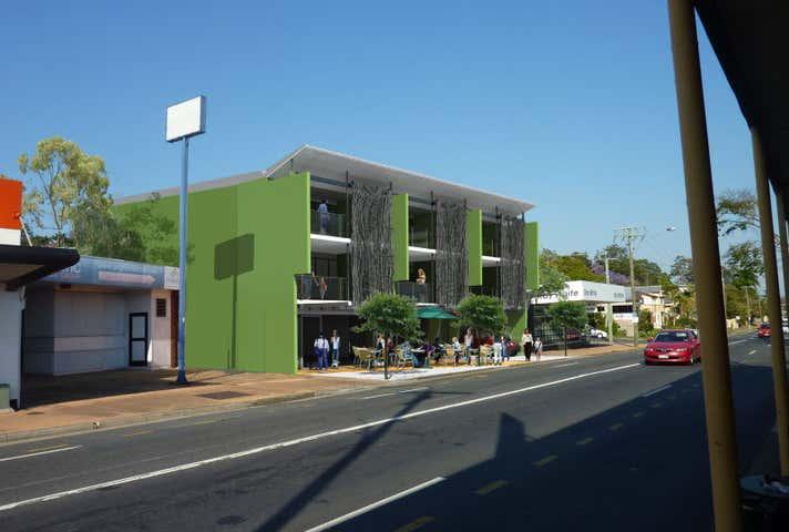 28 Samford Road Alderley QLD 4051 - Image 1