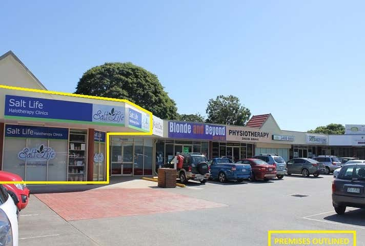 14/19 Benabrow Avenue Bellara QLD 4507 - Image 1