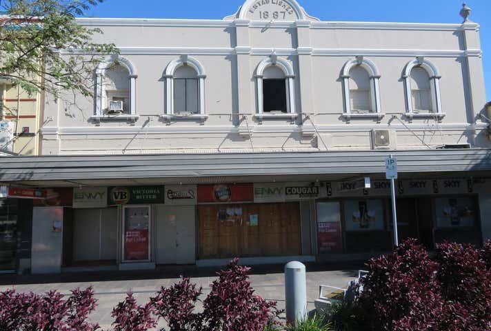89 Victoria Street Mackay QLD 4740 - Image 1
