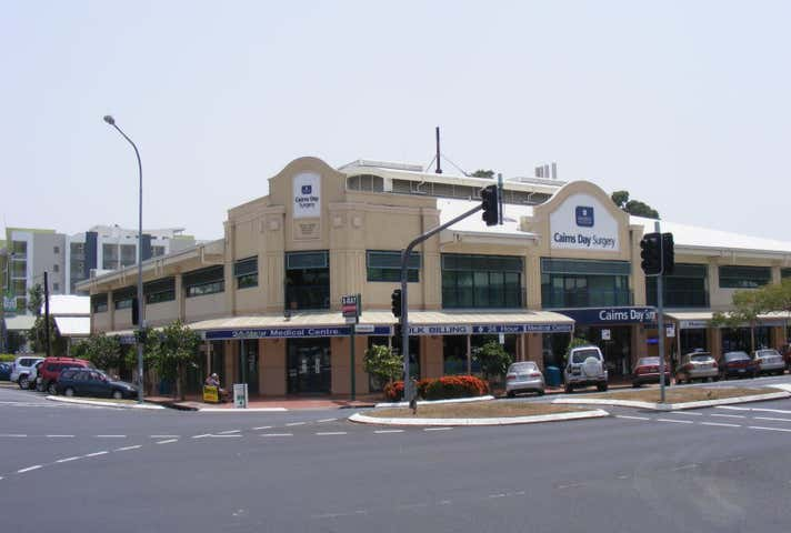 156 Grafton Street Cairns City QLD 4870 - Image 1