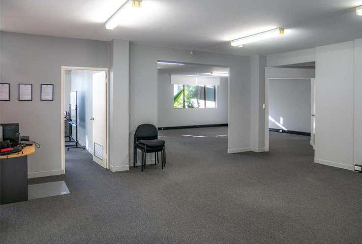 Suite 1, 72 Canning Highway Victoria Park WA 6100 - Image 1