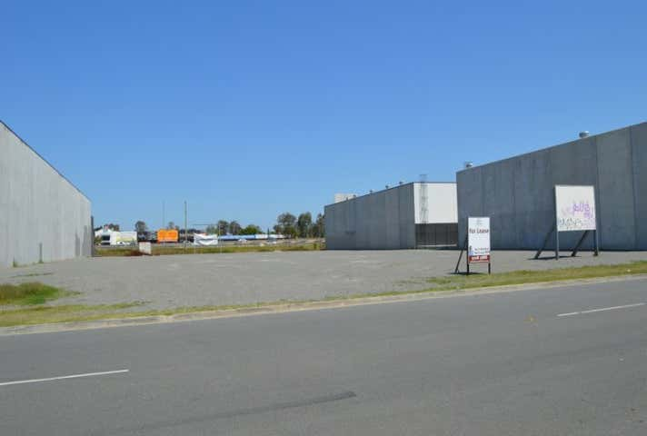 Lot 9-13 Henry Street Loganholme QLD 4129 - Image 1