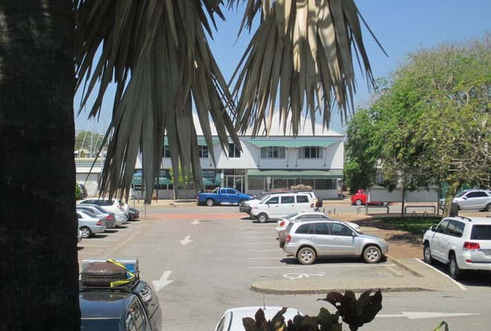 5/52 Marina Boulevard Cullen Bay NT 0820 - Image 1