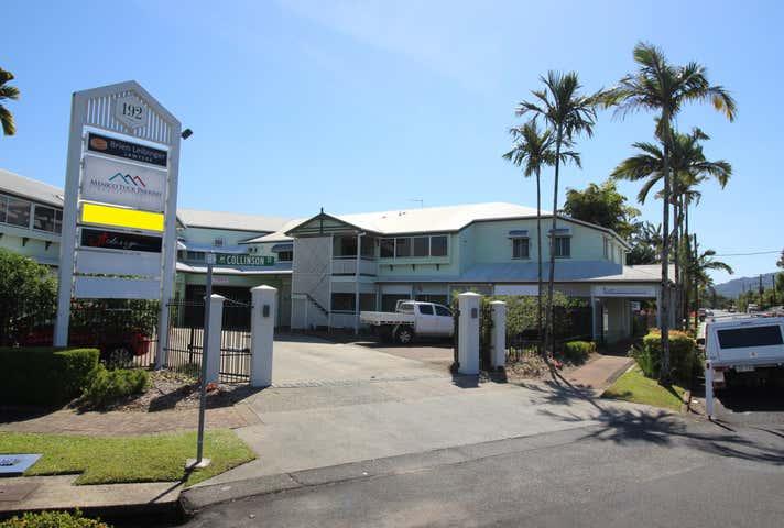 3&4/192 Mulgrave Road Westcourt QLD 4870 - Image 1