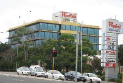 Westfiled Eastgardens Office Tower, 503/152 Bunnerong Road Eastgardens NSW 2036 - Image 1