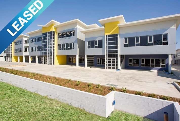 Suite 40/3 Box Road Caringbah NSW 2229 - Image 1