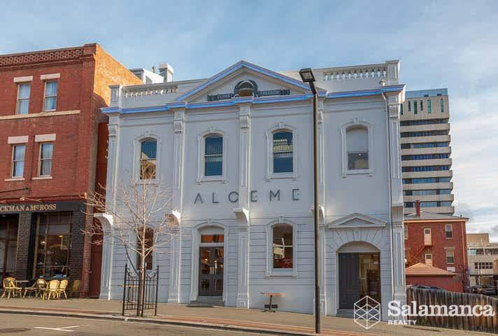 6 Victoria Street Hobart TAS 7000 - Image 1