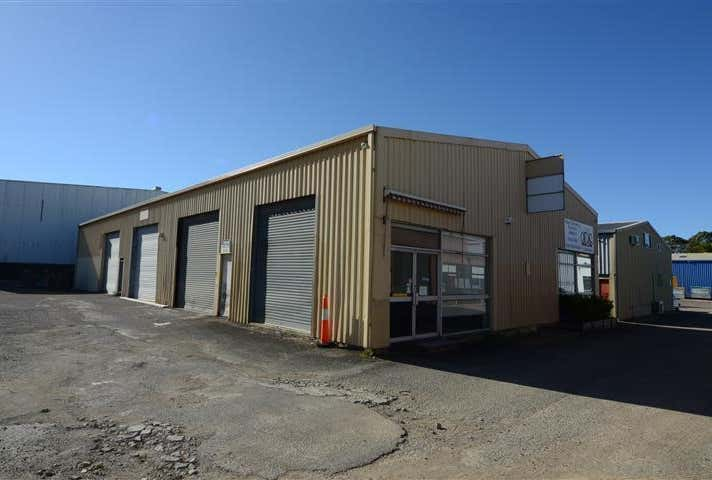 Old Site, Unit 5XXX/363 Hillsborough Road Warners Bay NSW 2282 - Image 1