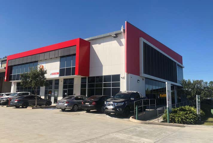 3/368 Earnshaw Road Banyo QLD 4014 - Image 1