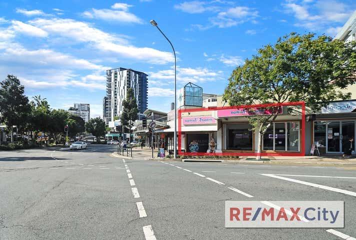 2B/220 Melbourne Street South Brisbane QLD 4101 - Image 1