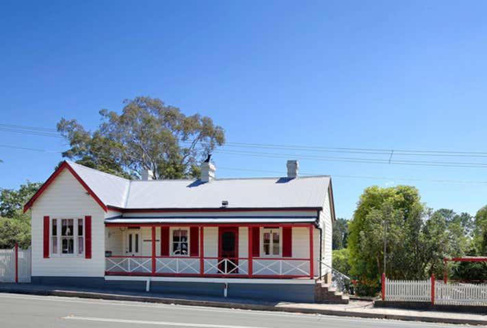 3 Badgery Crescent, Lawson, NSW 2783
