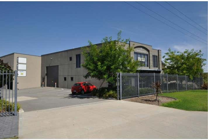 1A/8 Calabrese Avenue Wanneroo WA 6065 - Image 1