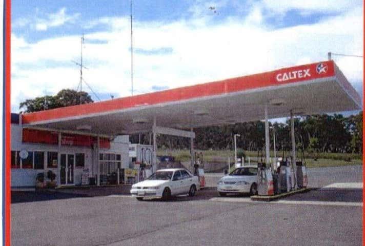 - New England Highway Wallangarra QLD 4383 - Image 1