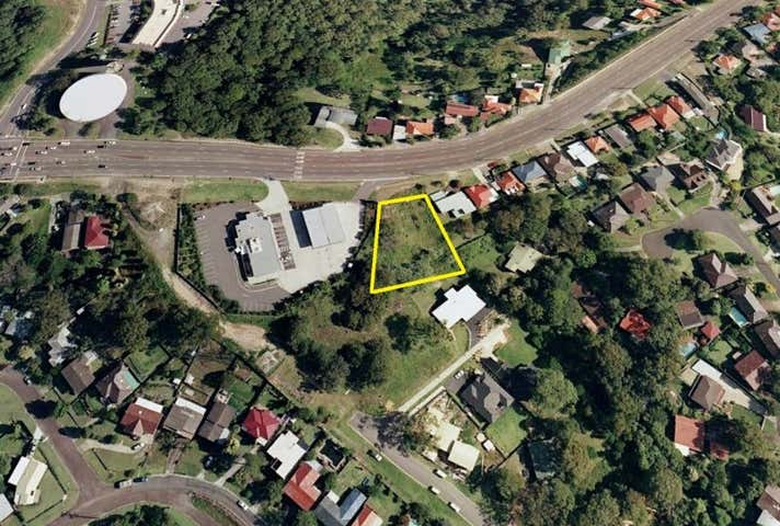 327 Pacific Highway Highfields NSW 2289 - Image 1