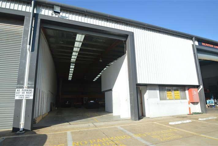 Unit 3/26 Oakdale Road Gateshead NSW 2290 - Image 1