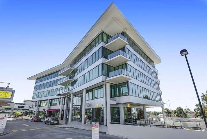 E203 24-32 Lexington Drive, Bella Vista, NSW 2153