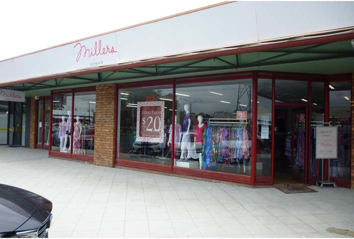 75 & 77 Desailly Street Sale VIC 3850 - Image 1
