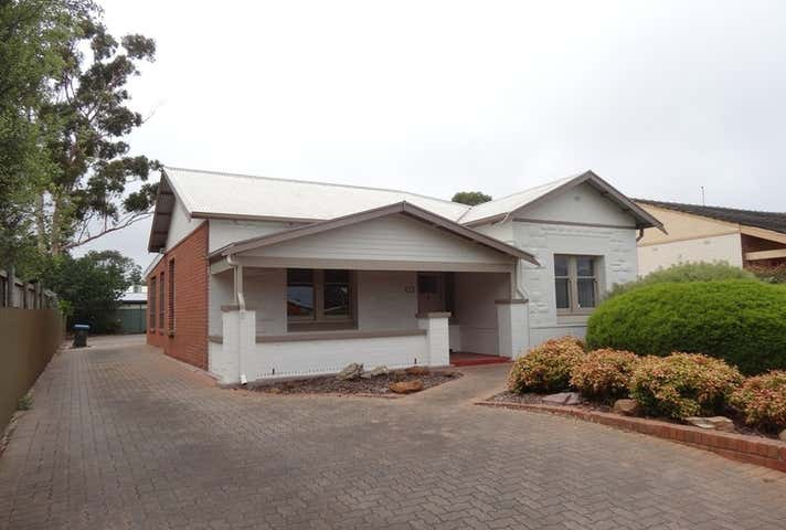 433 Goodwood Road Westbourne Park SA 5041 - Image 1