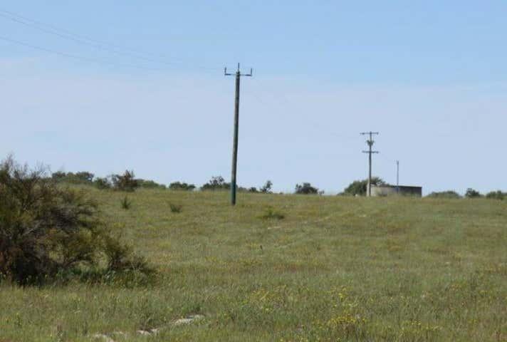1214 Military Road Gingin WA 6503 - Image 1