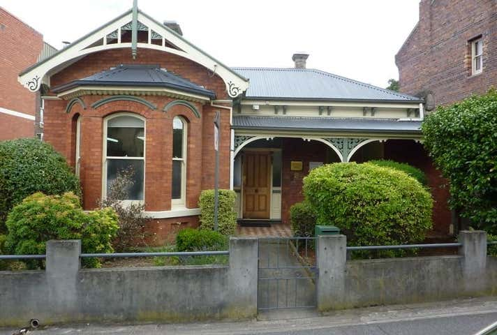 26 Brisbane Street Launceston TAS 7250 - Image 1