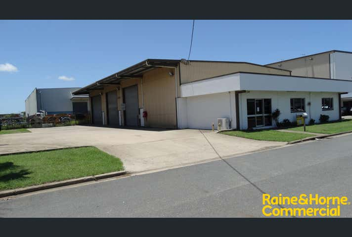 16B Elvin Street Paget QLD 4740 - Image 1