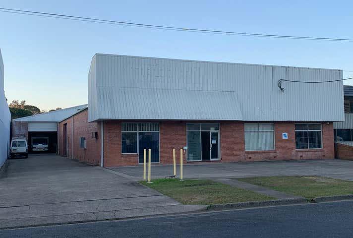 Unit 1, 9 June Street Coffs Harbour NSW 2450 - Image 1