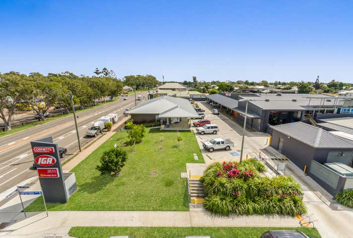 129-139 Eighth Avenue Home Hill QLD 4806 - Image 1