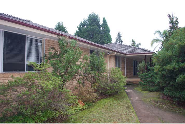 58 Whitecross Road Winmalee NSW 2777 - Image 1