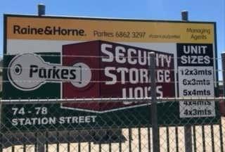 74 - 78 STATION STREET Parkes NSW 2870 - Image 1