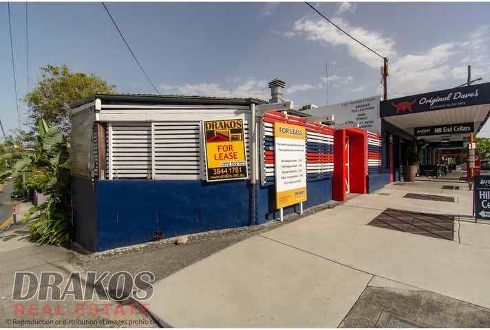 166 Hardgrave Road West End QLD 4101 - Image 1