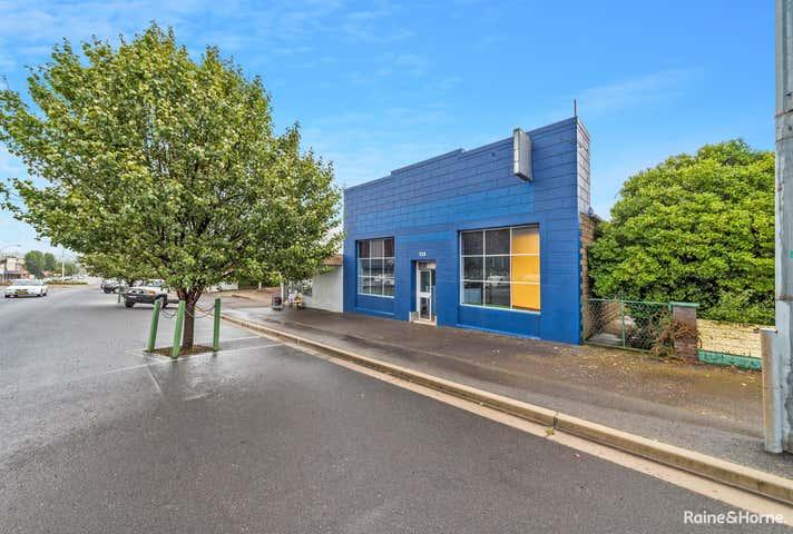 124 Goulburn Street Crookwell NSW 2583 - Image 1