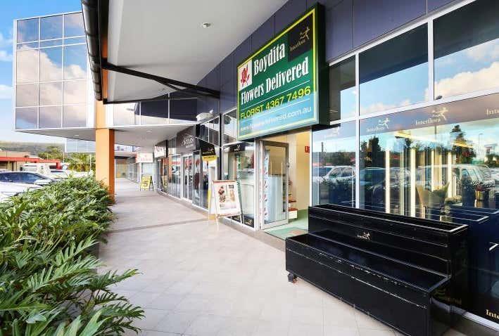 Shop 5, 69 Central Coast Highway West Gosford NSW 2250 - Image 1