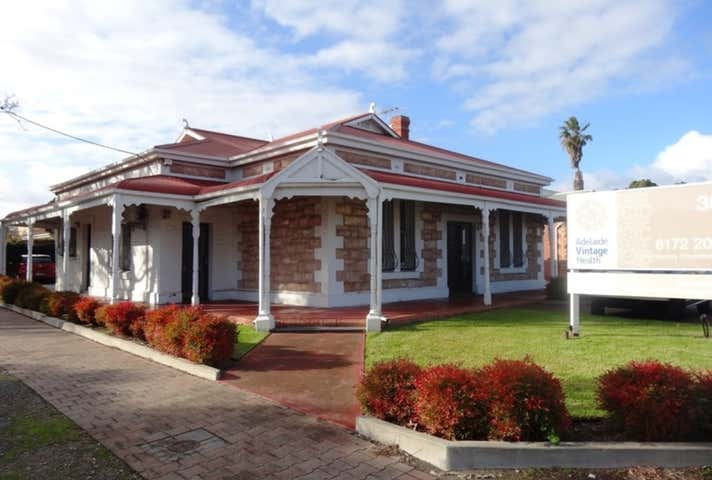 361 Goodwood Road Westbourne Park SA 5041 - Image 1