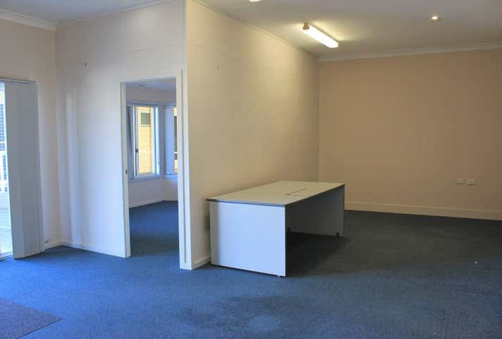 Room 2A, 49  Queen Street Grafton NSW 2460 - Image 1