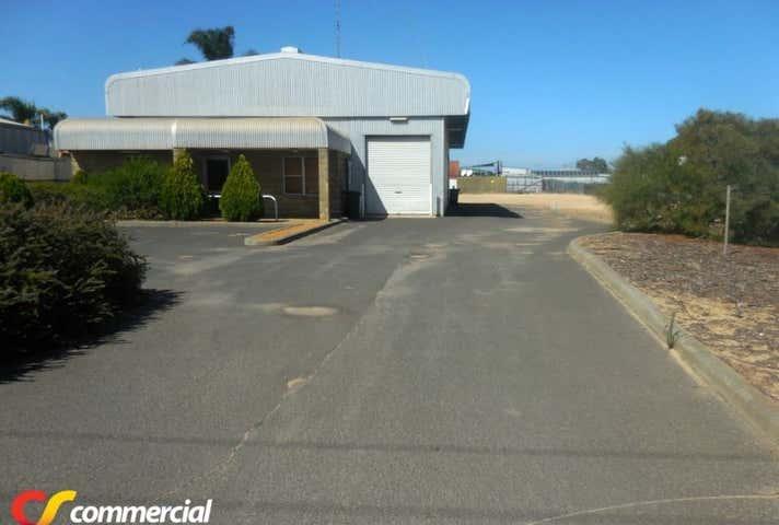 7 McCombe Road Davenport WA 6230 - Image 1