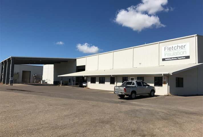 Unit 4, 760 Ingham Road Bohle QLD 4818 - Image 1