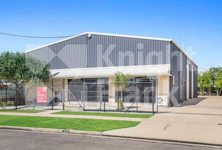 44 Glenmore Road Park Avenue QLD 4701 - Image 1