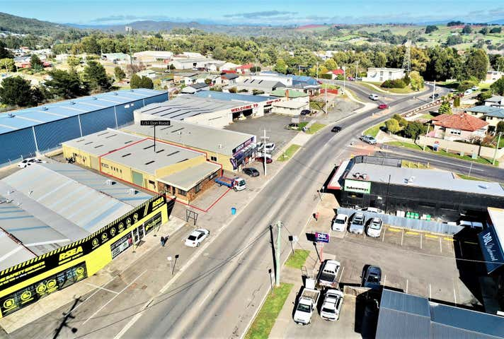 1/51 Don Road Devonport TAS 7310 - Image 1