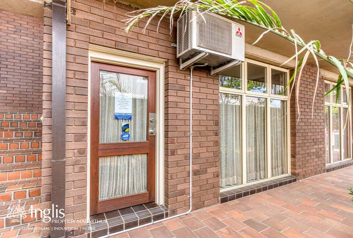 Unit 2/16 Hill Street Camden NSW 2570 - Image 1